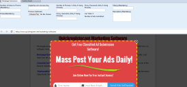 backpage-easy-ad-submitter-software-screenshot