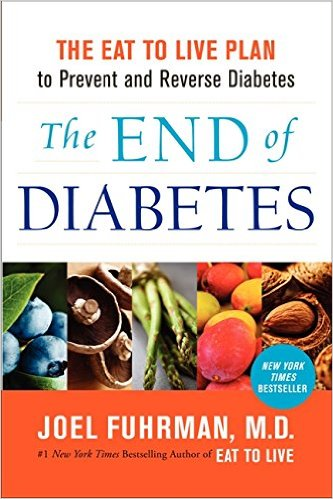 end diabetes.jpg