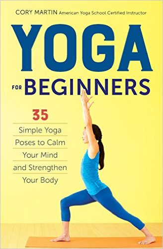 yoga for beginners6