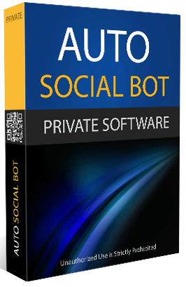 Auto Bot